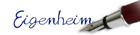 Eigenheim_Fueller