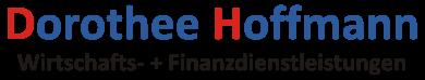 Hoffmann Finanzdienstleistungen